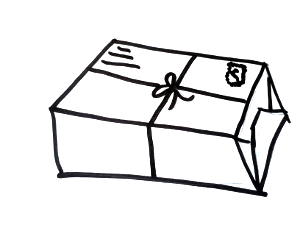 versandkosten lieferung flying roasters. Black Bedroom Furniture Sets. Home Design Ideas