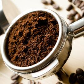 Der Kaffee schmeckt nicht?