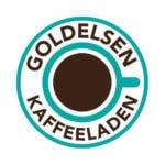 Goldelsen Kaffeebar