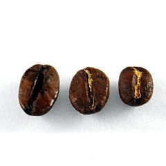 """Nightingale"" coffee beans"