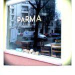 Parma di Vini Benedetti