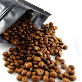 Wie lagere ich Kaffee am besten?