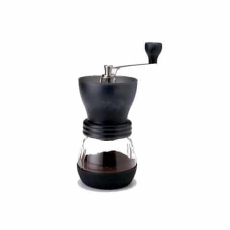Hario Skerton Kaffeemühle