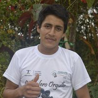 Carlos Napoleon Mayo