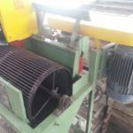Oscars Micro Mill