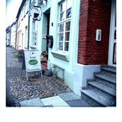 Kaffee Wismar