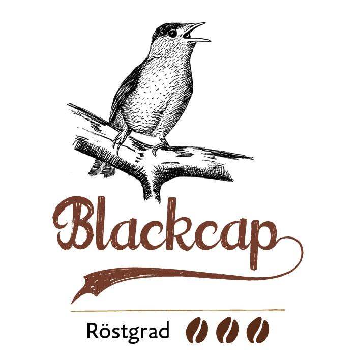 Blackcap Bio Espresso