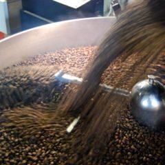 Kaffee_Frische