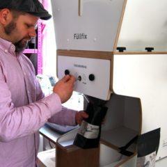 frischer_kaffee