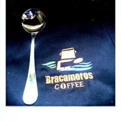 Kaffeemesse Bracamoros