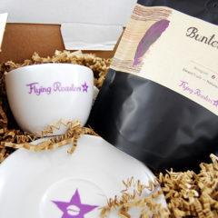 geschenkset_kaffee