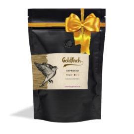 10 tolle Geschenke für Kaffeetrinker