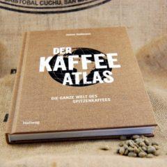 kaffeeatlas