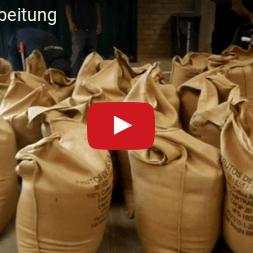 kaffee_transport
