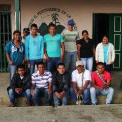 Fondo_Paez_Kolumbien