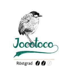 """Espresso """"Jocotoco"""""""