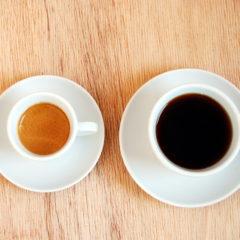 Kaffee Geschmack verbessern