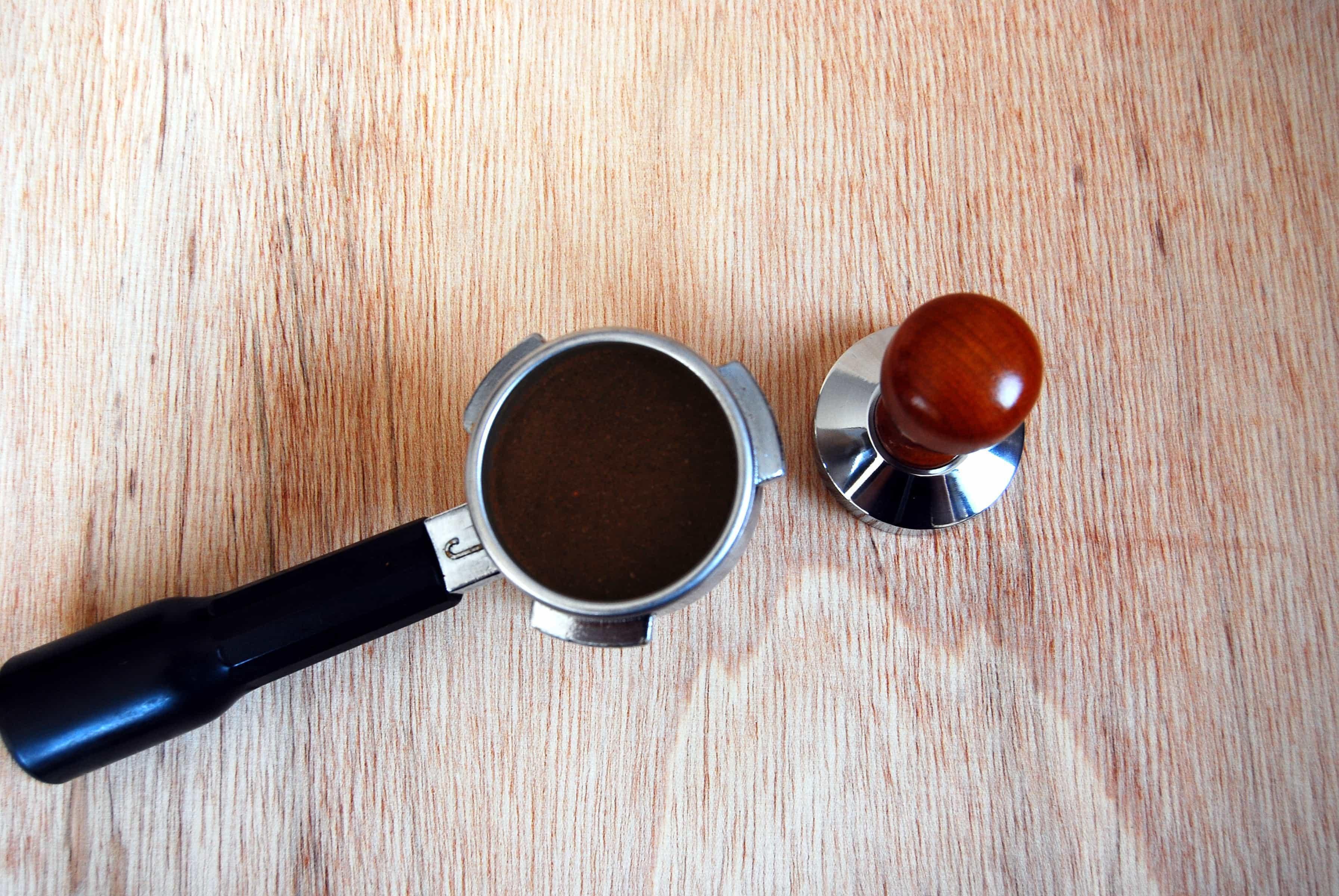 espresso siebtr ger flying roasters. Black Bedroom Furniture Sets. Home Design Ideas