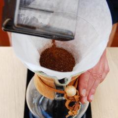 Regeln für guten Kaffee