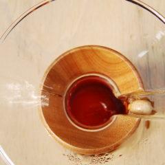 Tipps für guten Kaffee