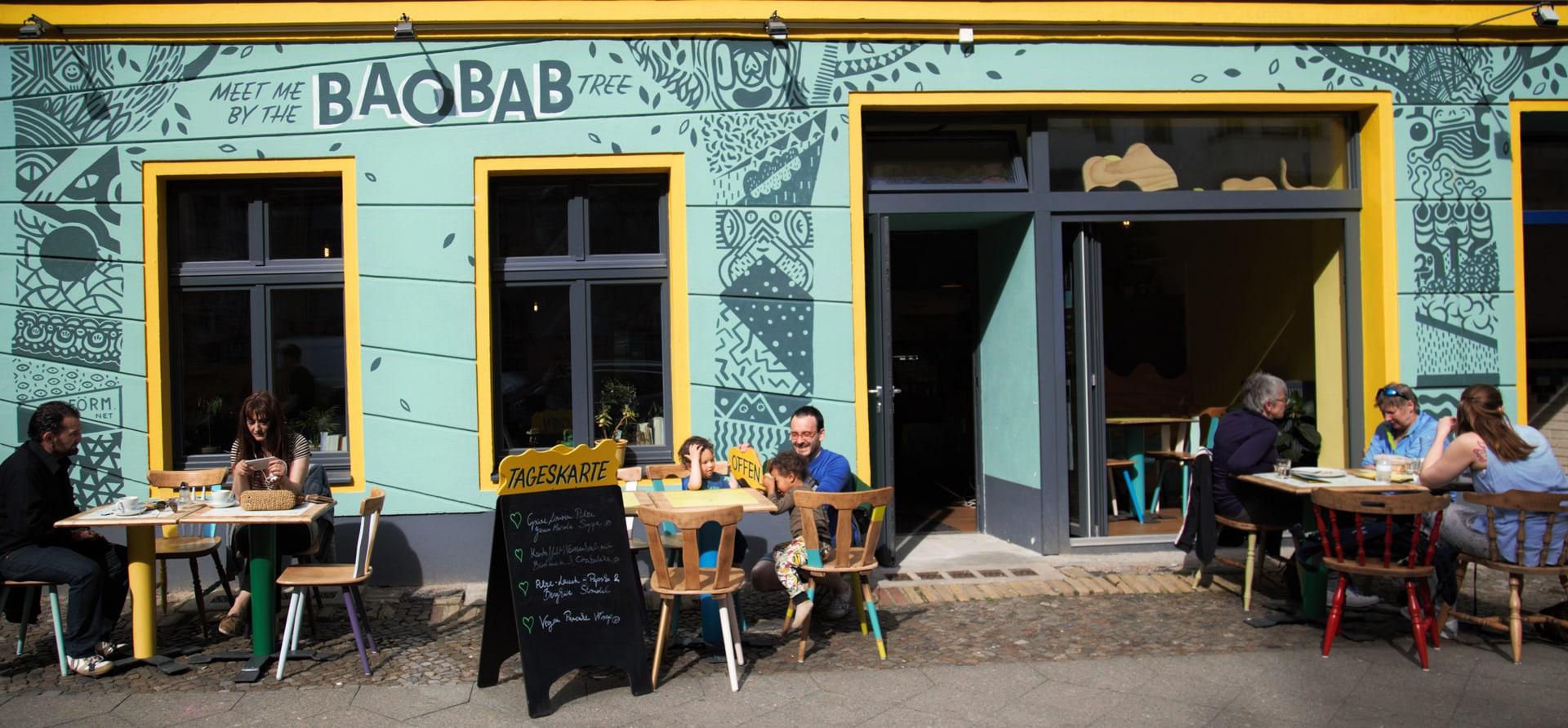 Wo Ihr Unseren Kaffee Trinken Oder Kaufen Konnt Flying Roasters