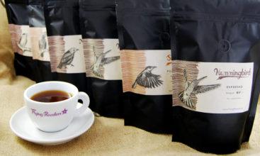 Kaffee Abo