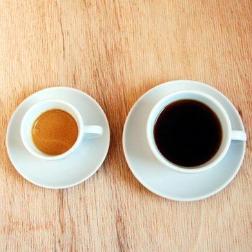 Richtige-Kaffee-Tasse
