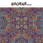 BAOBAB spaces
