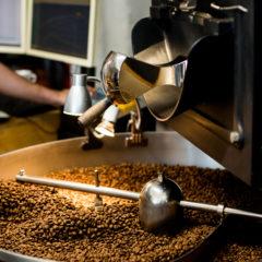 Kaffeeröster