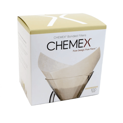Chemex paper filter
