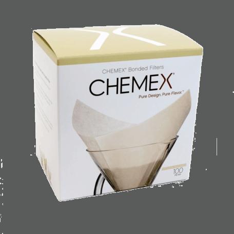 Chemex Filter Papier