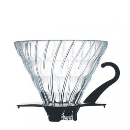 Hario Dripper Glas