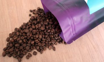 Buy coffee in our online shop