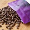 Kaffee kaufen im Online-Shop